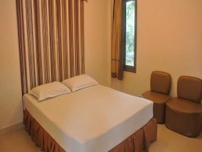 Ingdao Resort