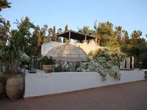 Casa Gyla
