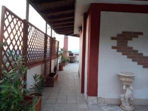 Villaggio Fabra Casa Mia e non solo...