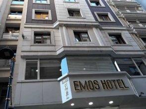 Emos Hotel