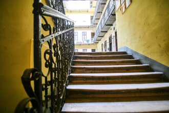 Baron Apartment Budapest