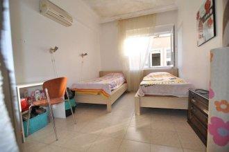 Cleopatra Beach 3 Bedroom