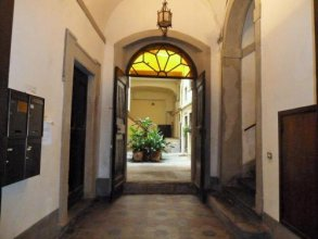 MyRoom Old Town Arezzo