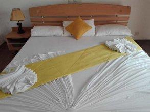 Aqua Reach Hotel
