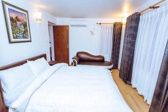 Hotel Ghar