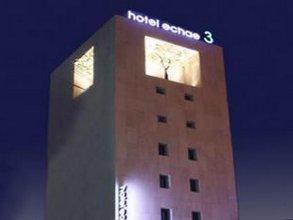 Echae Hotel 3
