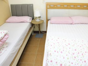 Inntide Guest House