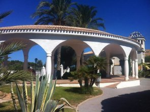 House With 3 Bedrooms in Port Marí, With Wonderful sea View, Pool Acce