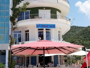 Mare Blu Hotel Bar