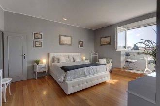 Home Sharing - Santa Maria Novella