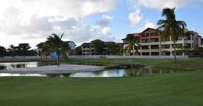 Caribbean Experience Playa Bavaro 1r Office 14c