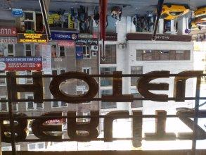 Berlitz Hotel