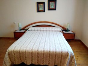 Apartment With 2 Bedrooms in Llanes, With Wifi - 200 m From the Beach