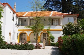 Casa da Azenha