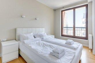 Flats For Rent - Szafarnia