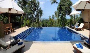 Samui Best View Resort