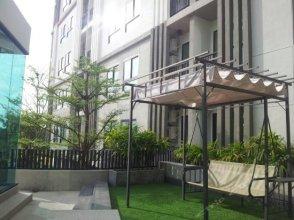 Zcape Condominium Bangtao Beach