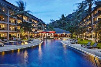 Swissotel Phuket