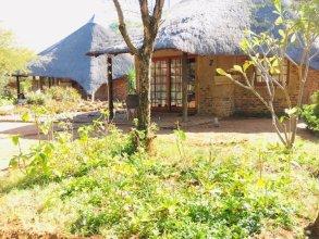African Casa