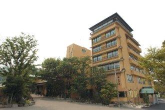 Motoyu-no-yado Kurodaya