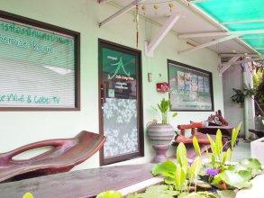 Baan Sala Lung Dam Hotel