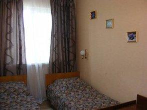 Otdykh v Orlovke Guest House