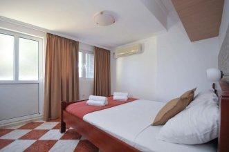 D&D Apartments Budva 2