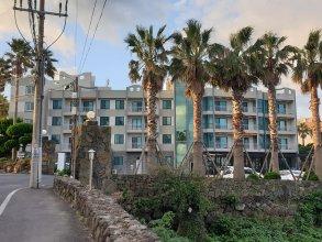 Windhill Hotel & Resort