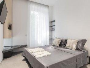 Milan Royal Suites - Centro Brera