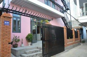 Dhome Nha Trang - Hostel