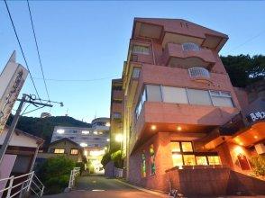 Nagasaki Blue Sky Hotel