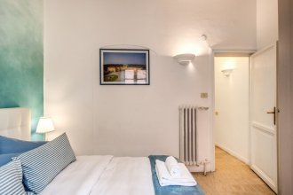 Colonna Suite Luxury - Via del Corso Big Apartment