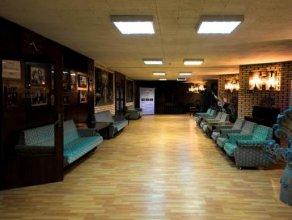 RealTimeSchool Hostel