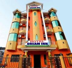 Hotel Arhant Inn