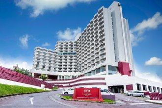 Okinawa Grand Mer Resort