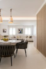Villa Avolia Iv By The Pearls Collection