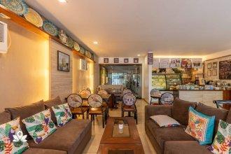 ZEN Rooms JJ's Seafood Tagbilaran