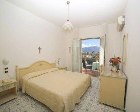 Hotel Villa Giuseppina