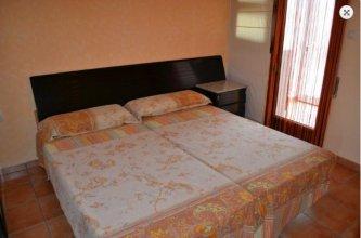Apartment In Magalluf 100558