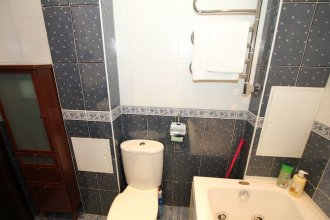 TVST Apartments Bolshoy Gnezdnikovsky 10 - 506