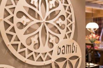 Aparthotel Bambi