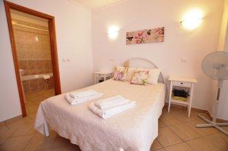 Casa Pardinha Albufeira by PremiumKey