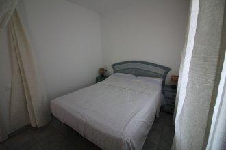 Apartamento 2167 - Franciska Bjo 1-A