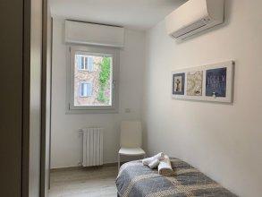 Ausel Apartments