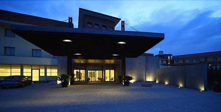 Just Hotel Lomazzo Fiera