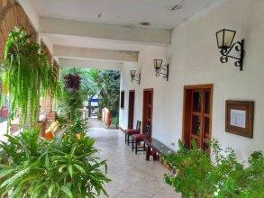 Hotel Camino Maya Ciudad Blanca