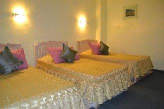Quoalla Hotel Makati