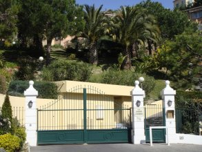 Villa T3 Residence Luxe