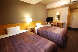 Hotel Route Inn Honhachinohe Ekimae