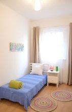 Bajcsy 2 Apartment